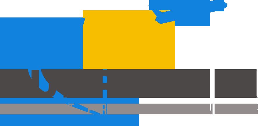 Dubrovnik Airport Private Transfer